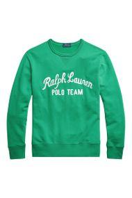 Ralph lauren 710-841385