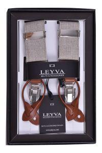 Leyva D412