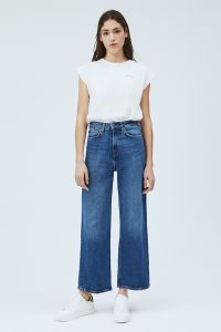 Pepe jeans PL203899 DG5 LEXA