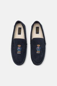 Ralph lauren shoes DECLAN BEAR