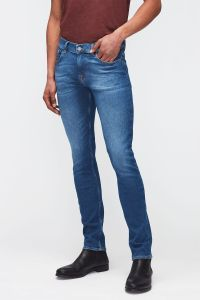 For all mankind JSD4B740 RONNIE