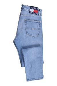 Tommy jeans DM0DM10808