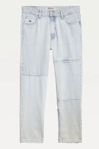 Tommy jeans DM0DM10828