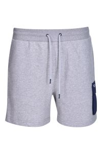 Tommy jeans DM0DM10960