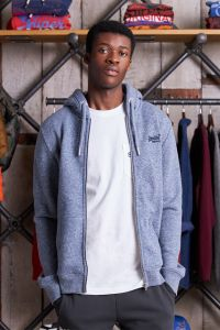 Superdry M2011449A