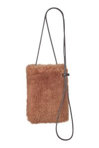 Natures collection GWEN PHONEBAG NCF16473